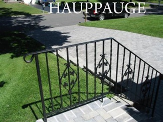 The Hauppauge