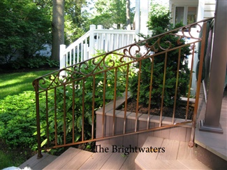 The Brightwaters